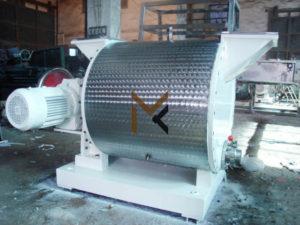200kg-conche-refiner