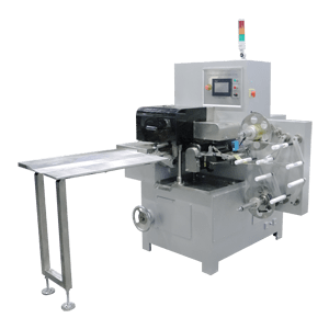 foil-wrapping-machine-cmpage2