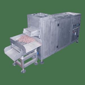 stone-chocolate-crushing-machine-cmpage2