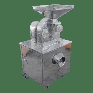 sugar-grinder-cmpage2