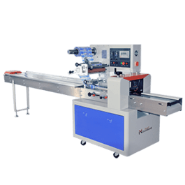 horizontal-chocolate-flow-pack-packaging-machine-cmpage2
