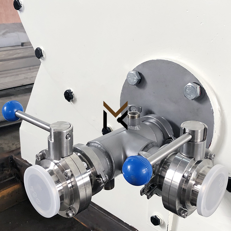 JM500B-chocolate-conching-machine-ball-valve-20200225