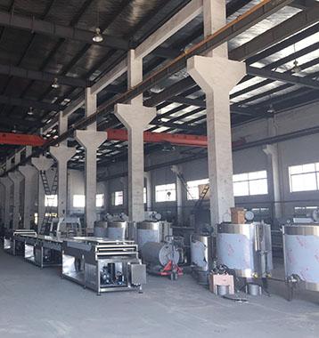 chocolate-machinery-manufacturer-workshop