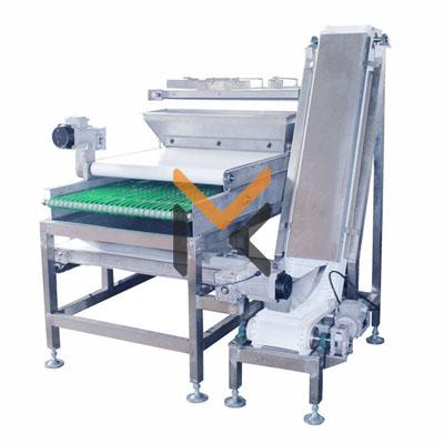 Sprinkling machine 2152 2