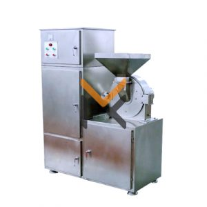Sugar grinder 2152 2