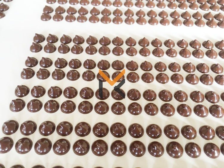 chocolate chips depositor news 2155 (2)