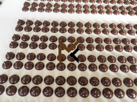 chocolate-chips-sample-2