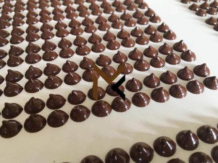 chocolate-chips-sample-1