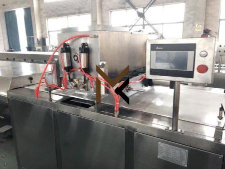 chocolate-chips-machine-for-chinese-customer-5