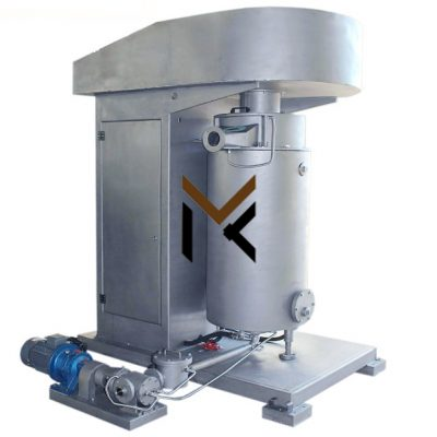 chocolate-ball-mill-machine-for-sale