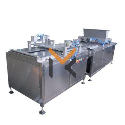 chocolate coating machine 2152 (7)